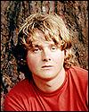 Tom 2003