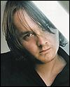 Tom 2006