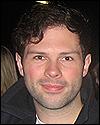 Jesse Quin 2008