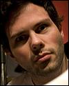 Jesse Quin 2009