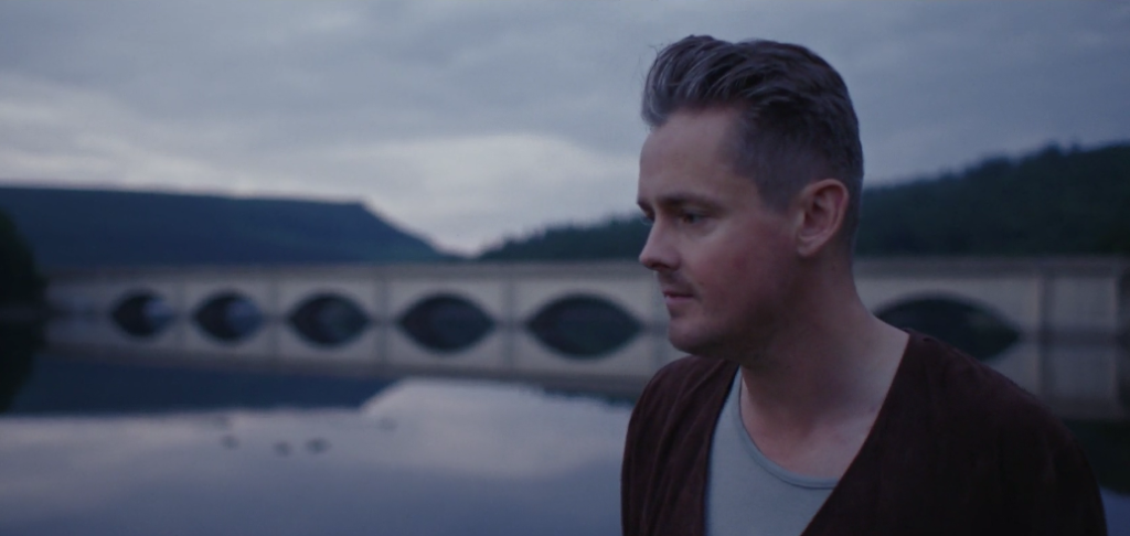 Hardened Heart Tom Chaplin Vevo